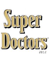 super-doctor