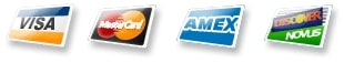 credit-card-icons1